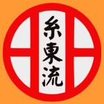 shito ryu logo
